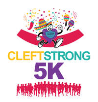 CleftStrong 5k